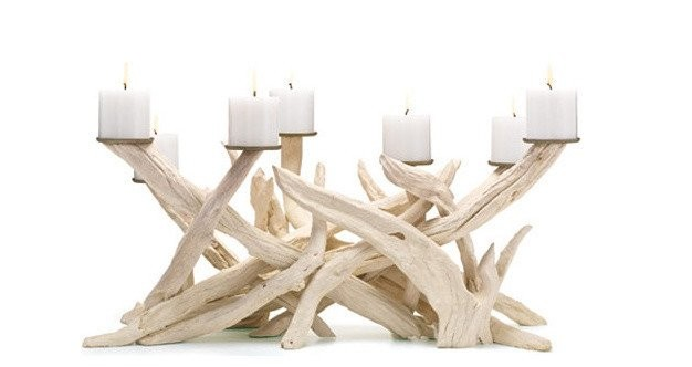 Wooden Candleabra.png
