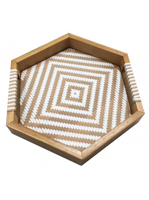 Wood Tray.jpg