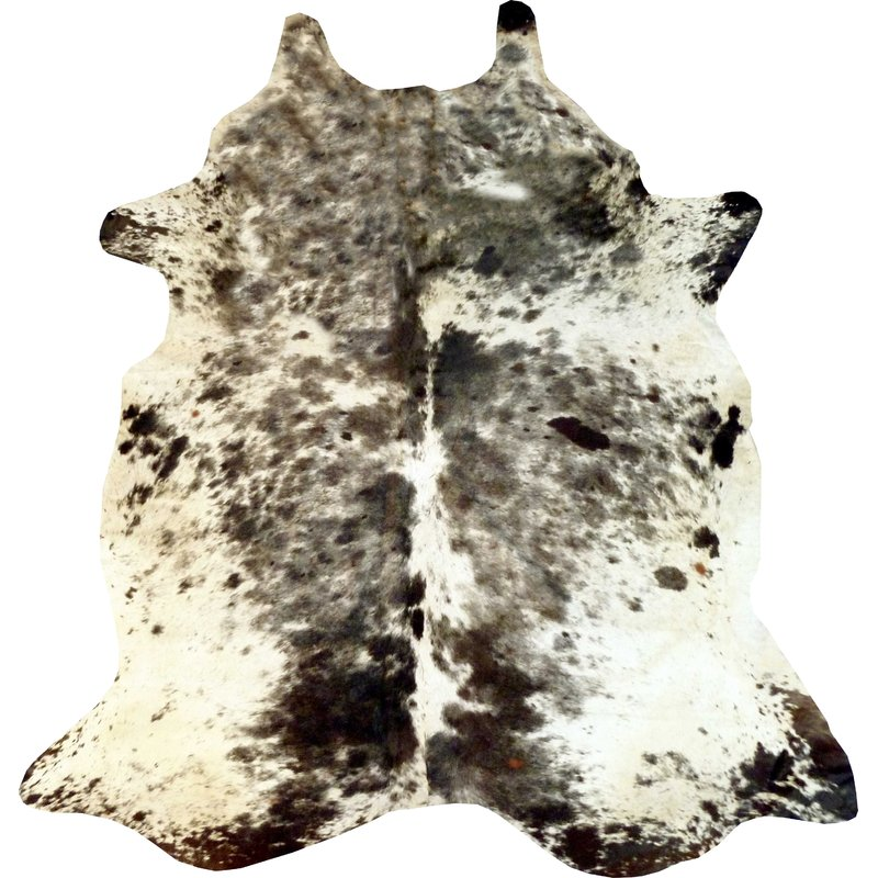 Speckled Hide