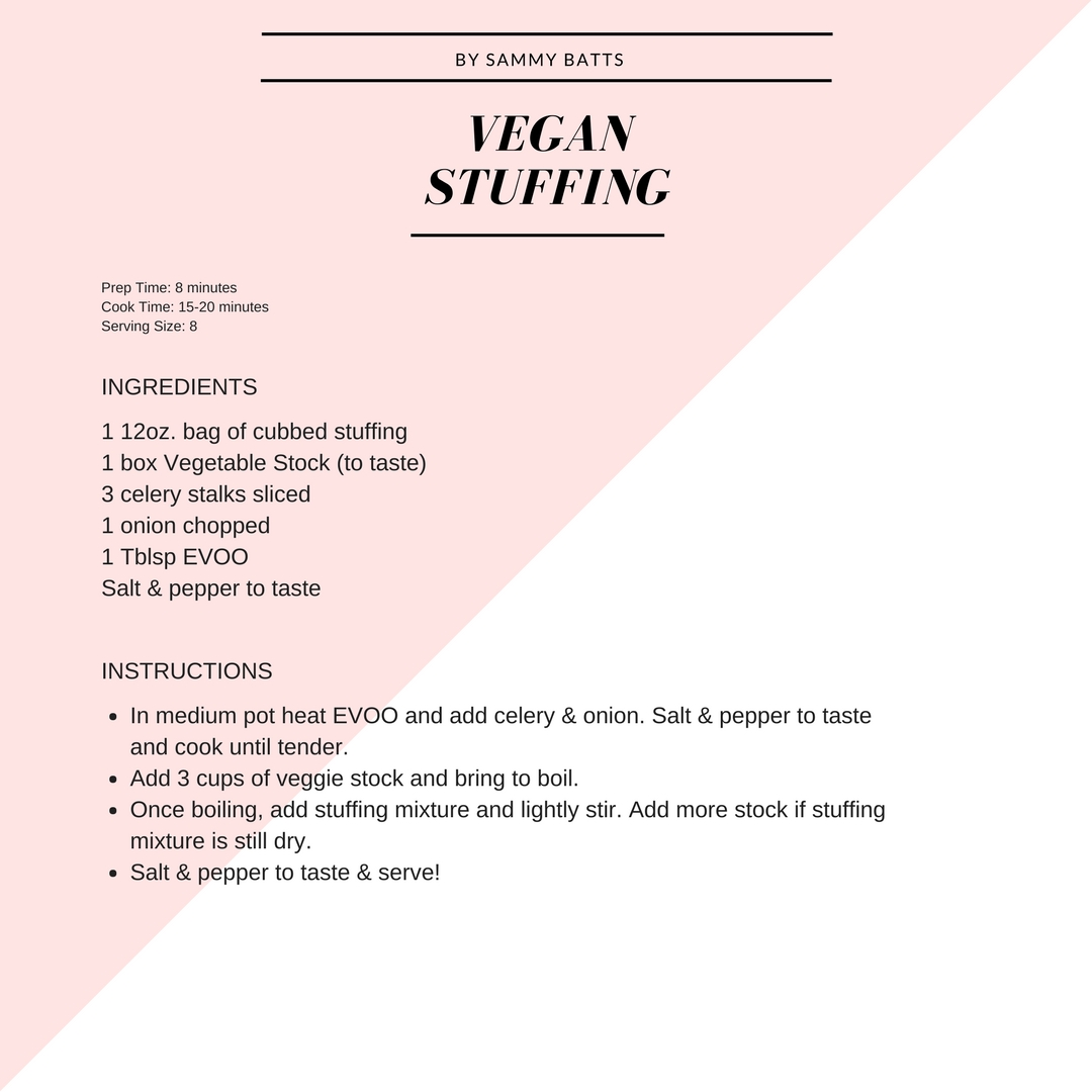 Vegan Stuffing.jpg