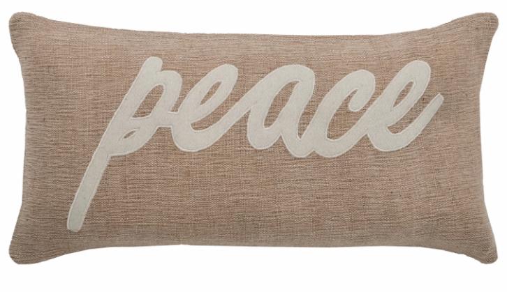 pillow.3.PNG