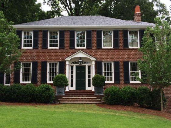 Colonial.4.jpg
