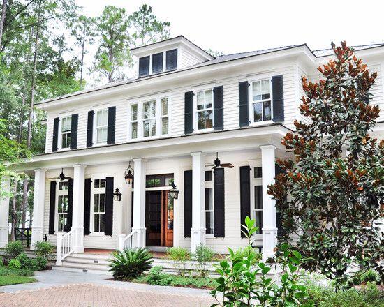 Colonial.3.jpg
