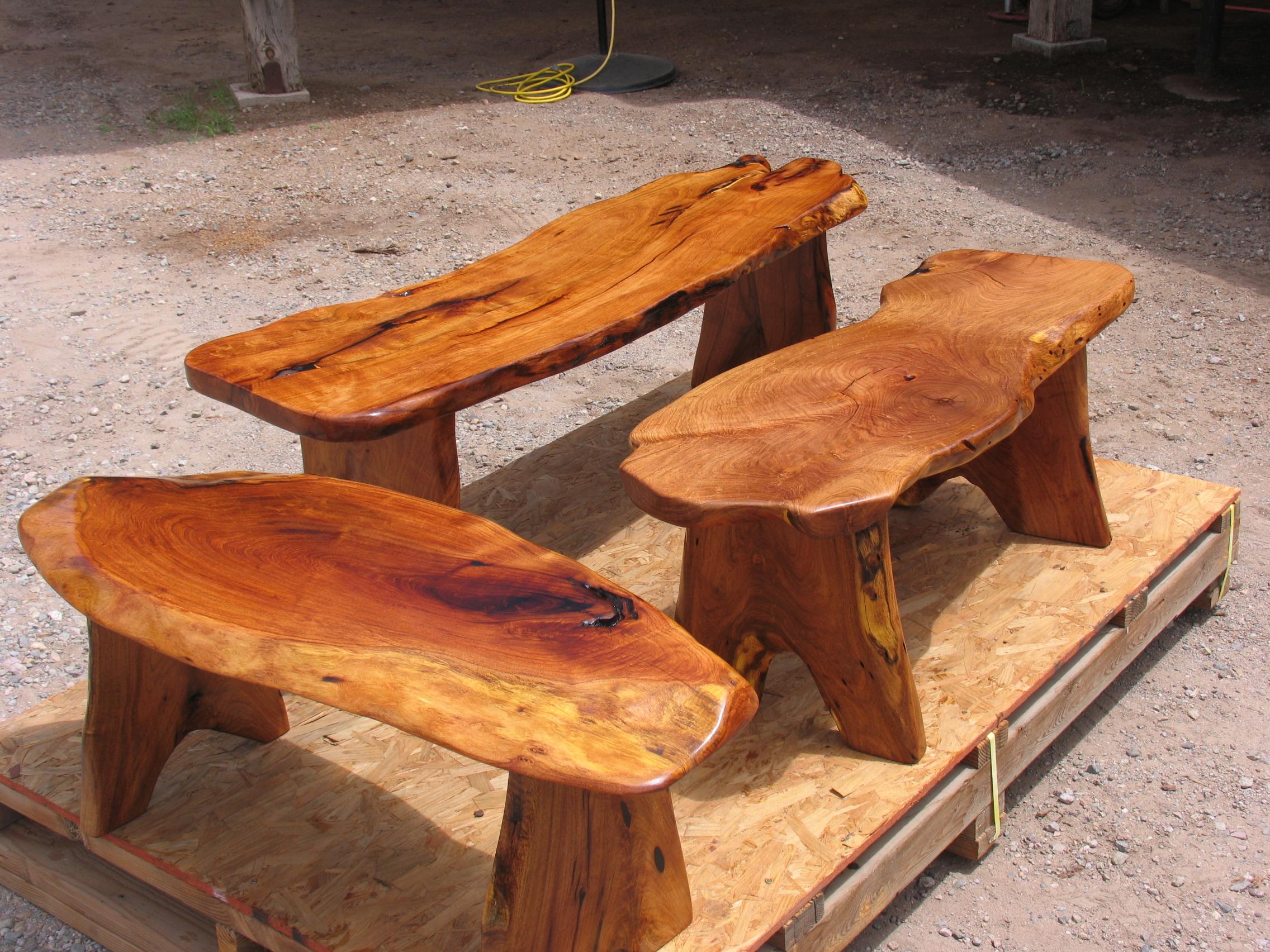 40070SOLOC Timco SDF456/_P Vis /à bois plaqu/é zinc