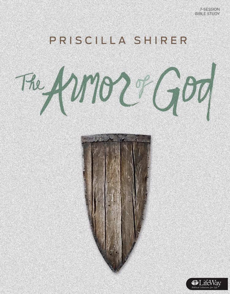Armor of God3.jpg