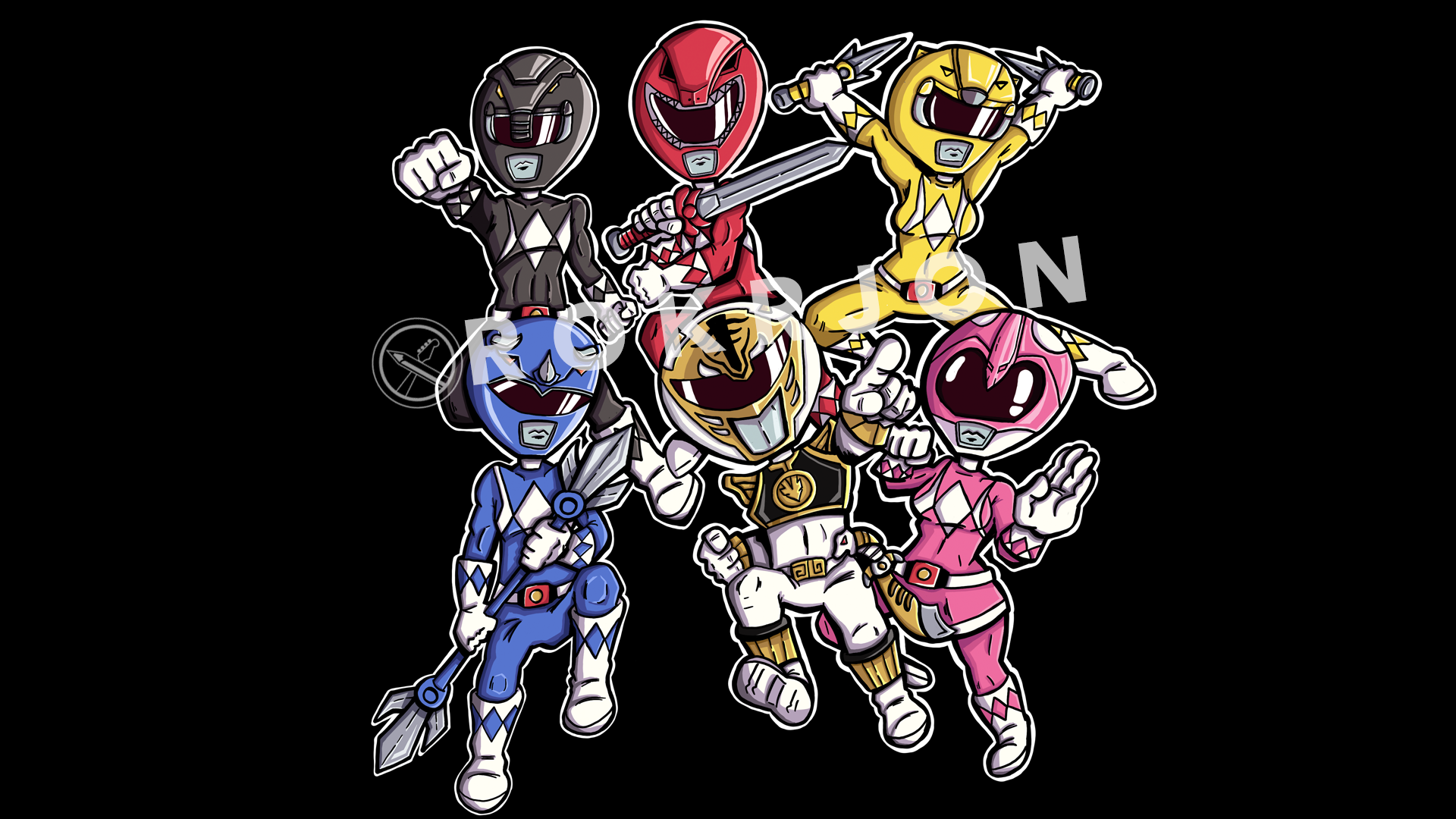 Power Rangers.png