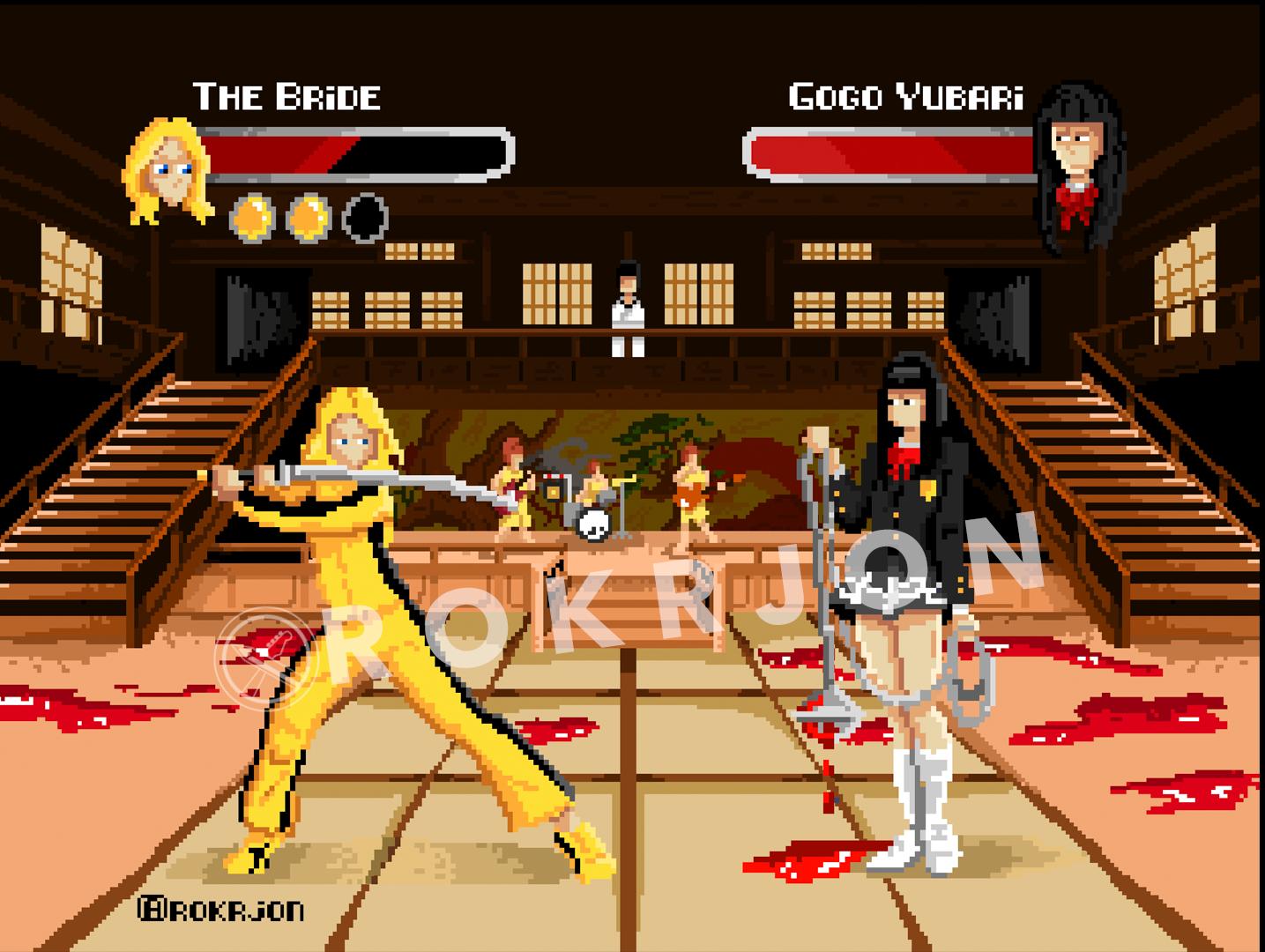 Kill Bill - PIXEL.png