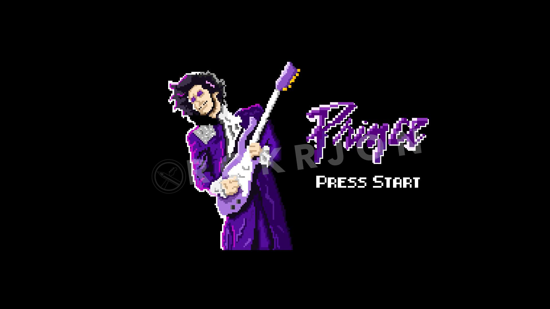 Prince - Pixels.png