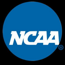 NCAA Information   Players who are interested in pursuing an education and playing sports at the collegiate levels of DI & DII will need to plan their high school course schedules to stay on track with the NCAA requirements.  You also need to be certified by the NCAA Eligibility Center to compete at the next level. Click to sign up! If you are considering Division III or are undecided, you still will want to Create a Certification Account below.  Each incoming class at CHS & current high school athletes must strive to not only meet, but exceed standards that will best prepare them for college success, regardless of whether or not they want to play sports at the collegiate level. Use all resources and information straight from NCAA websites to best prepare.