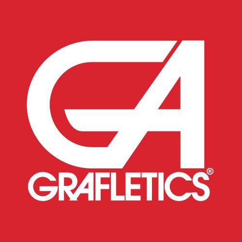 Grafletics Logo.jpg