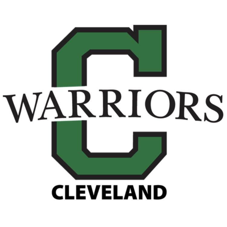 CHS White Logo.jpg