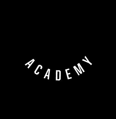 Rip City Academy Logo.png