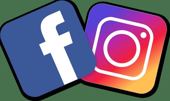 Facebook & Instagram Logo.png