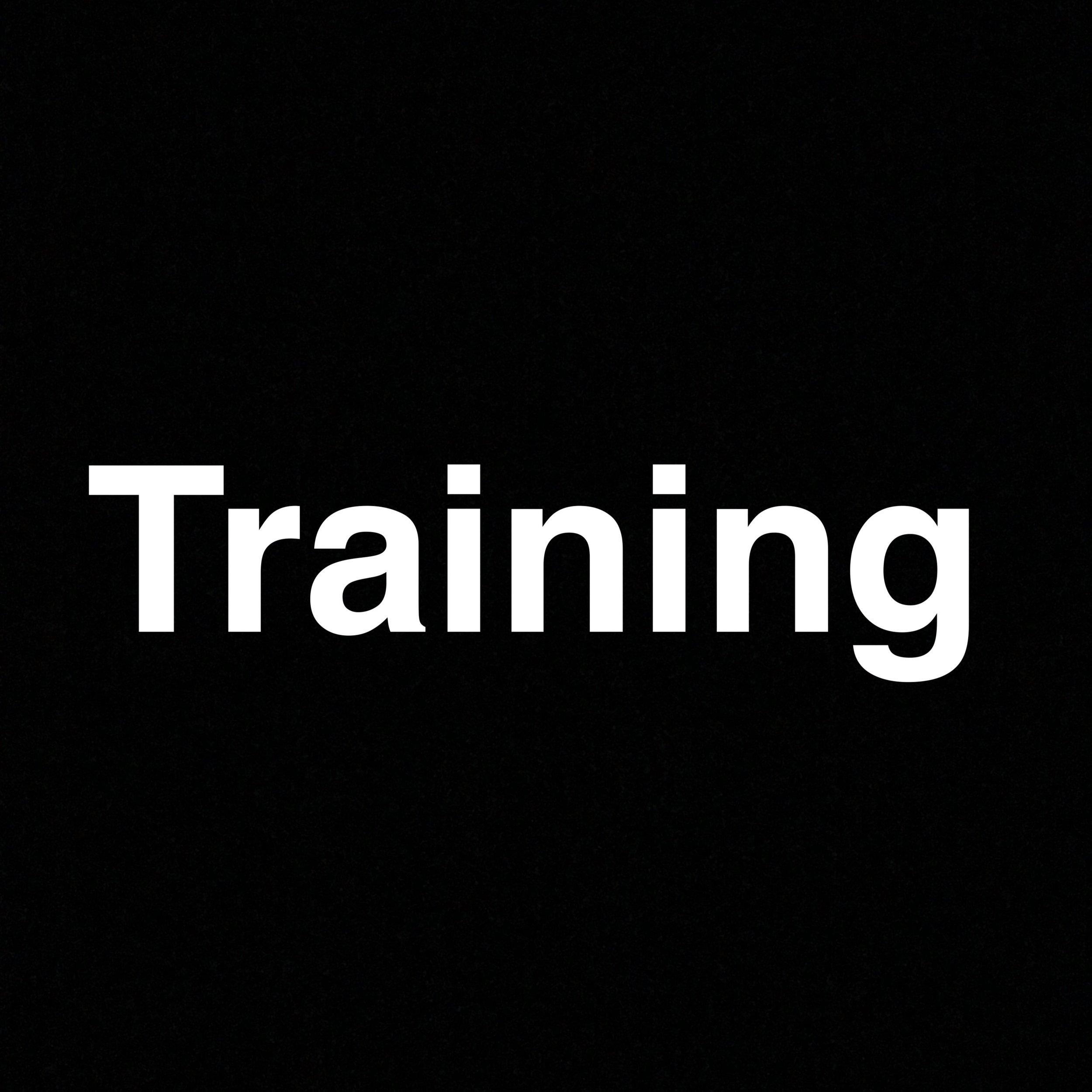 All Skill Levels:   Grades 9-12   Click Here