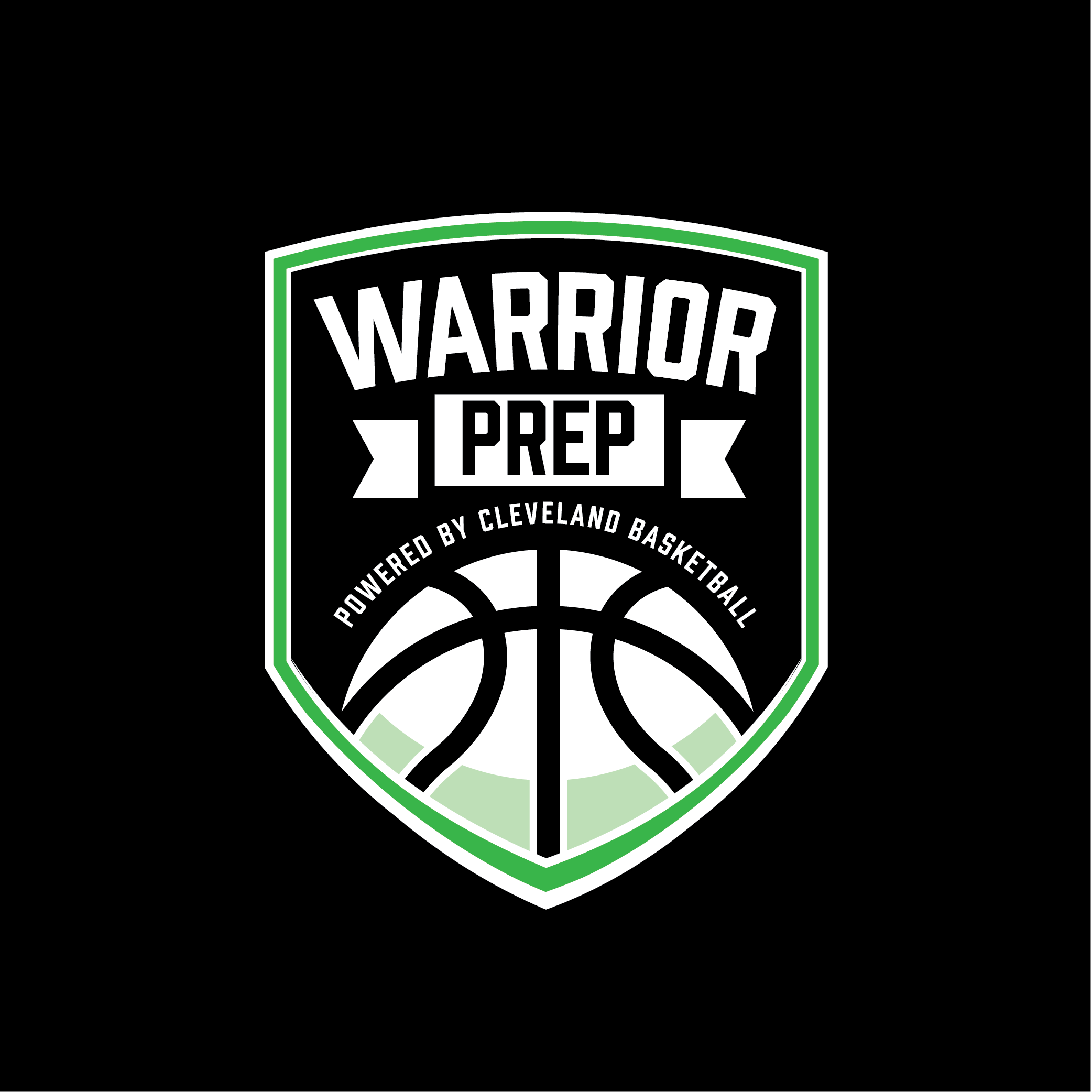 Warrior Prep Teams - (Advanced Skill)Grades 6th-8th1 team per gradeTRYOUTS: $10Tryout Date: Sunday August 253:00-5:00 pm(tryout registration is required)