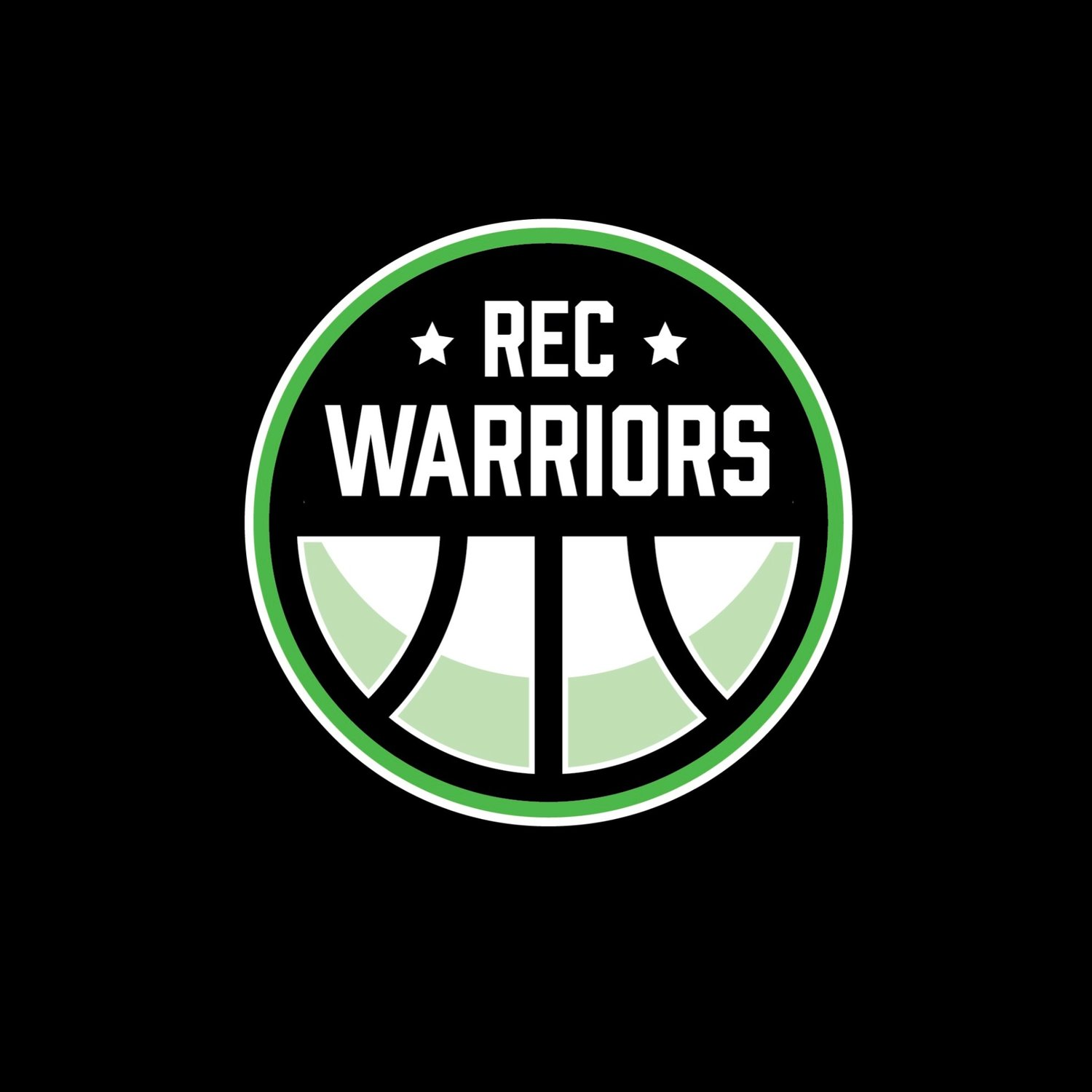 REC Teams - (Beginner Skill)Grades 3rd-5thTRYOUTS: NONE1st come, 1st serve sign-ups