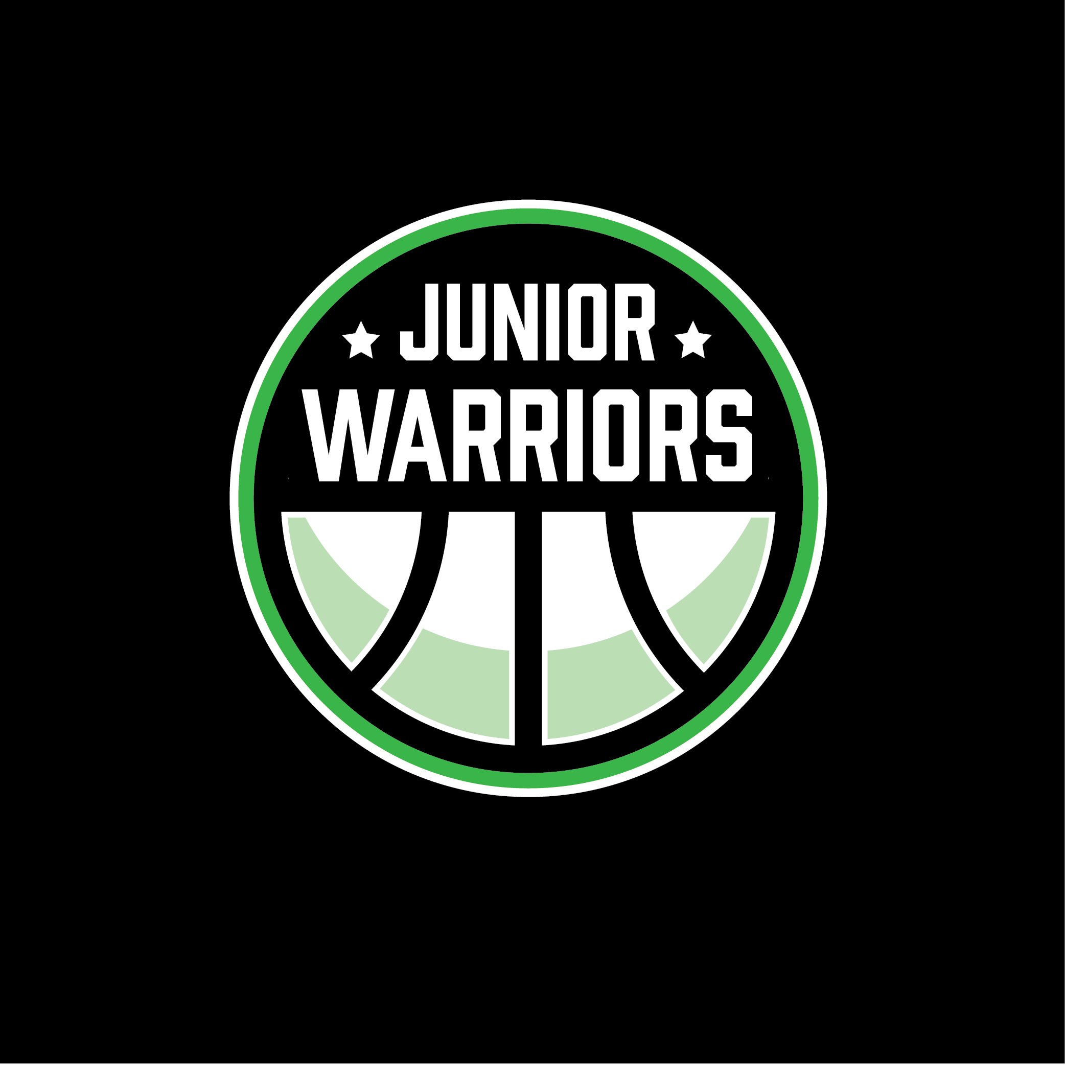 Jr. Warriors Logo1.png