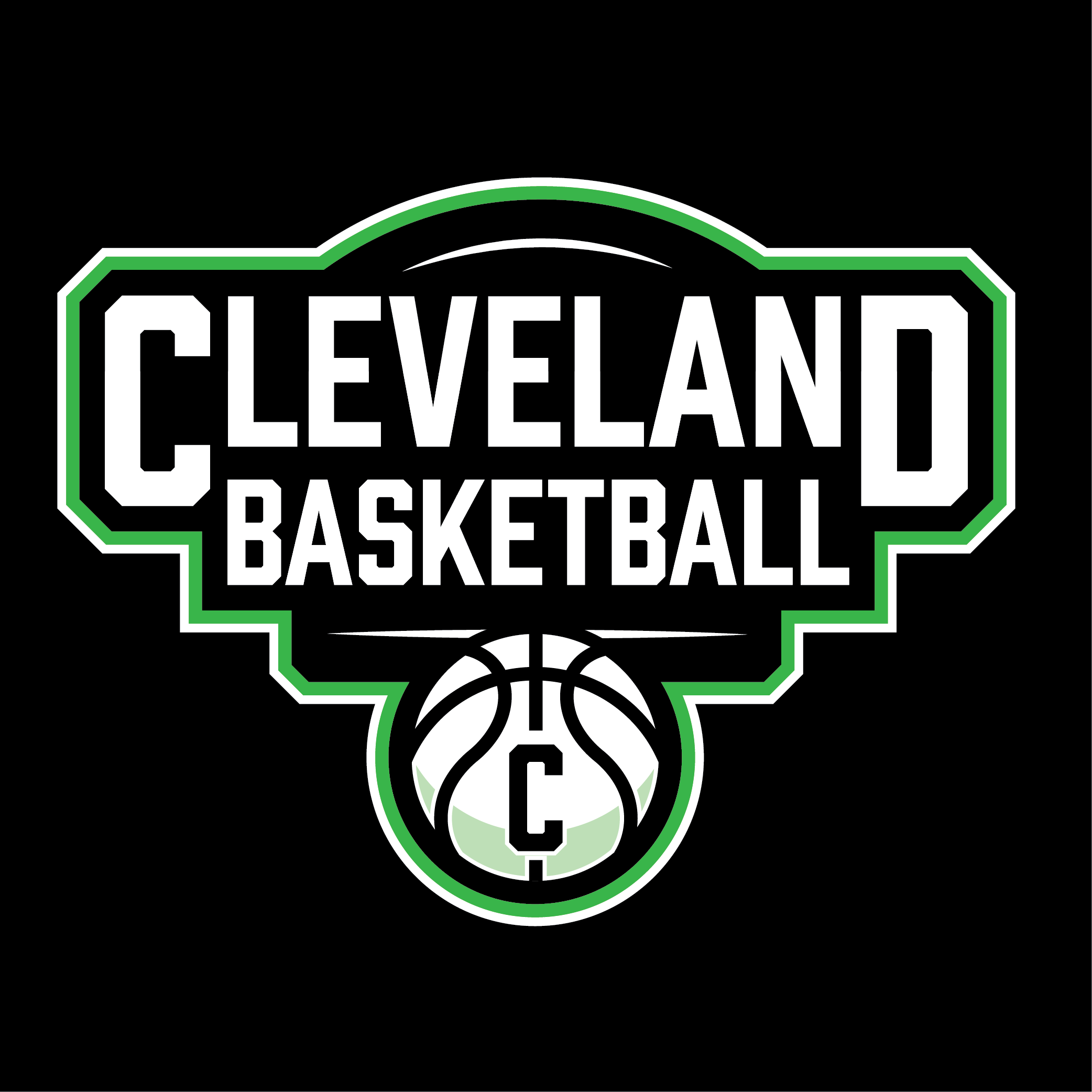Summer Teams - Cleveland Basketball will be housing Summer teams for CHS athletes that will play in June & July. Families and players can choose to play just 1 or both months, with more local options being on the schedule for June, and more travel happening in July.Grades: 9th -12thTeams: Frosh, JV, VarsityTryouts/Evaluations for Team Placement: May 29, 5:30-7:30 at CHS