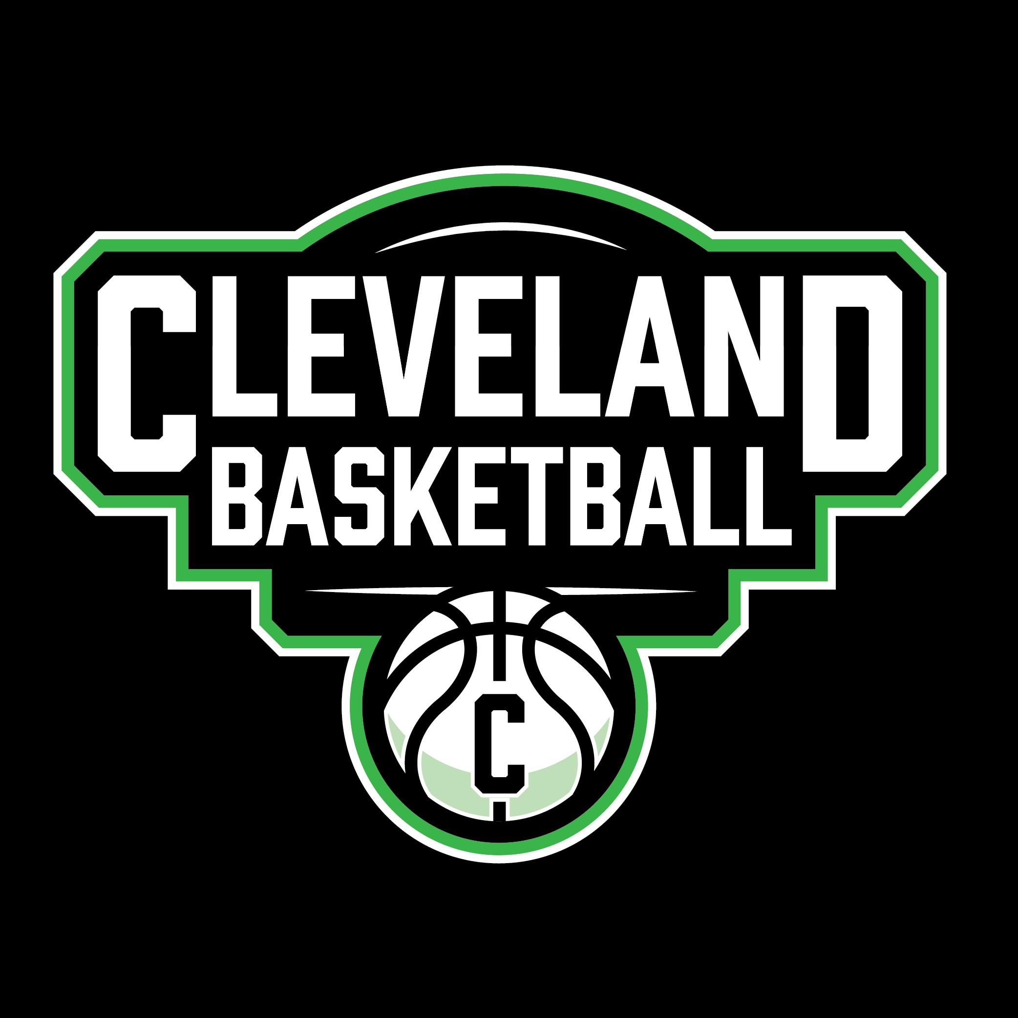 Fall League Teams:   Grades 9-12   Click Here