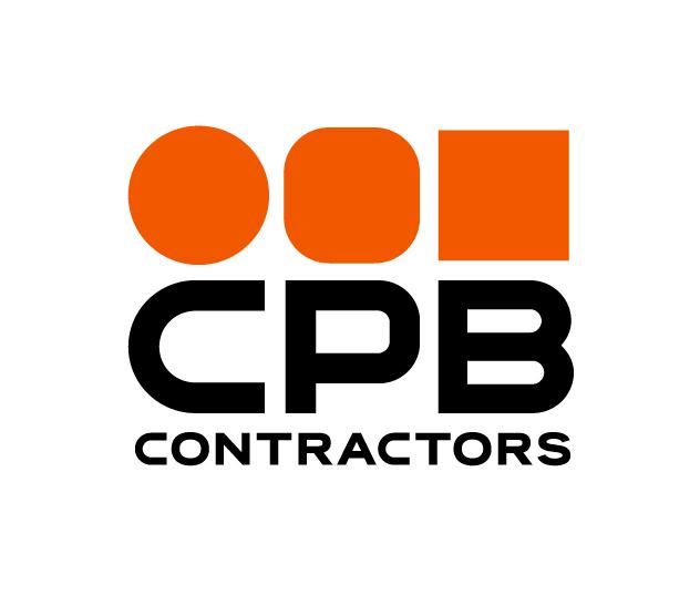 CPB_Full_RGB_Pos.jpg