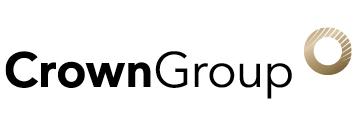 Crown Group.png