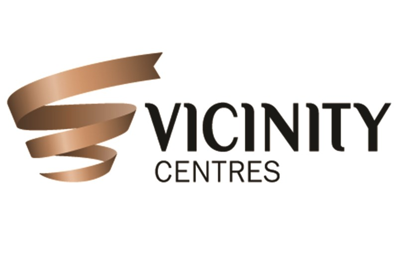 vicinity.jpg.jpeg