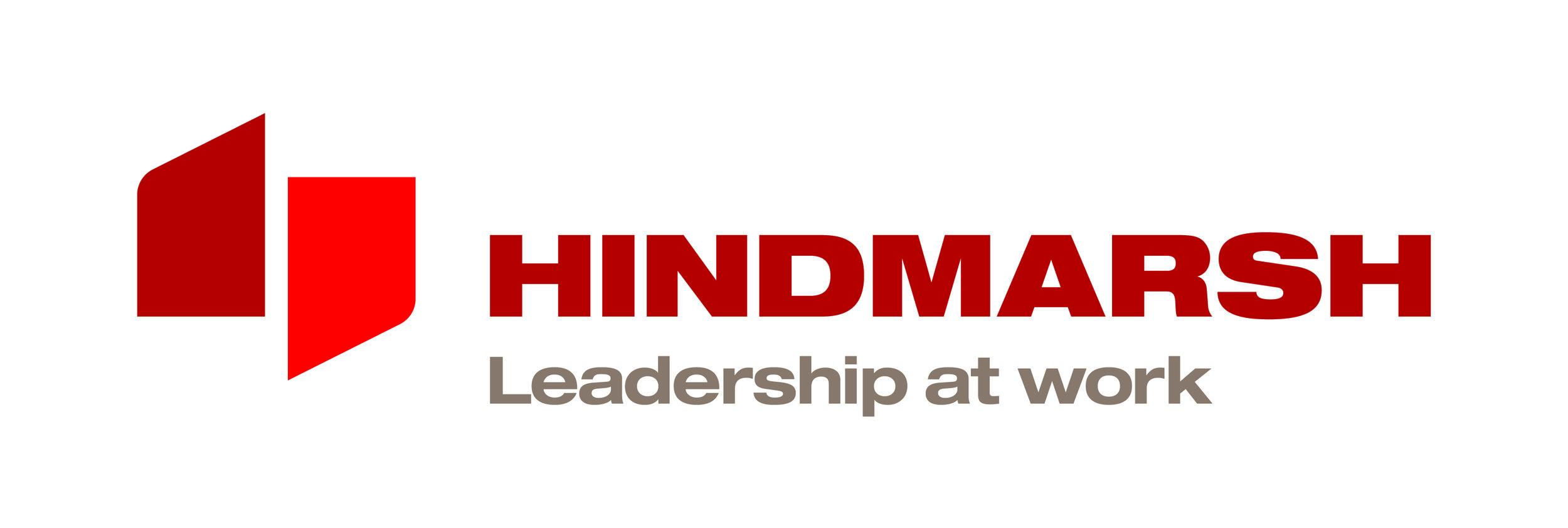 HINDMARSH-LOGO-LRG-CMYK-01.jpg