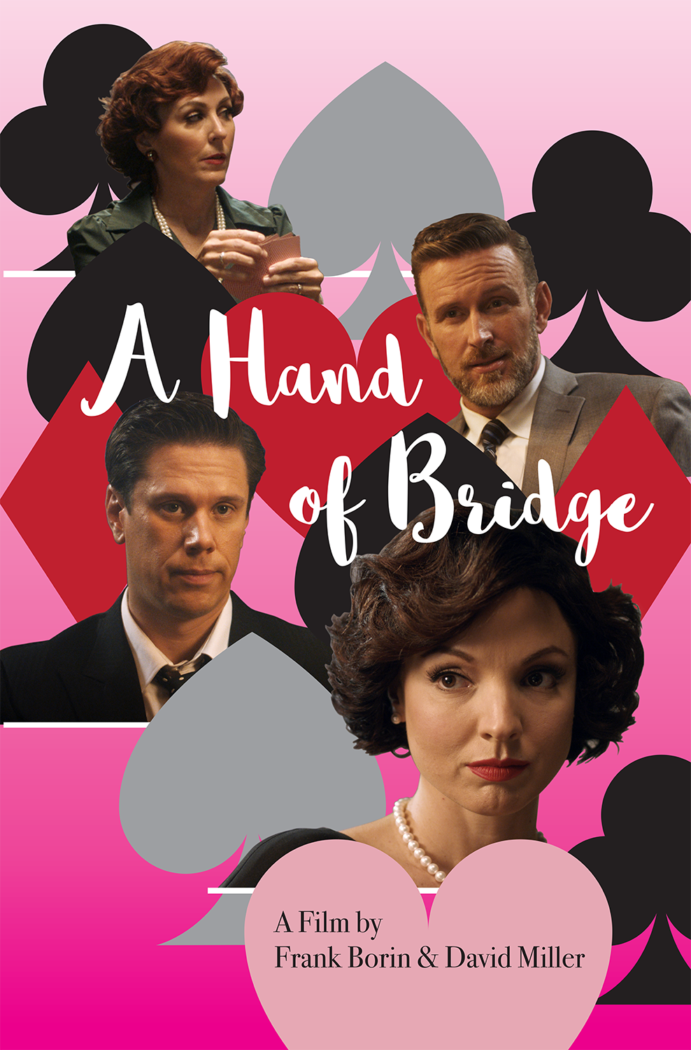 A Hand of Bridge-Poster.png