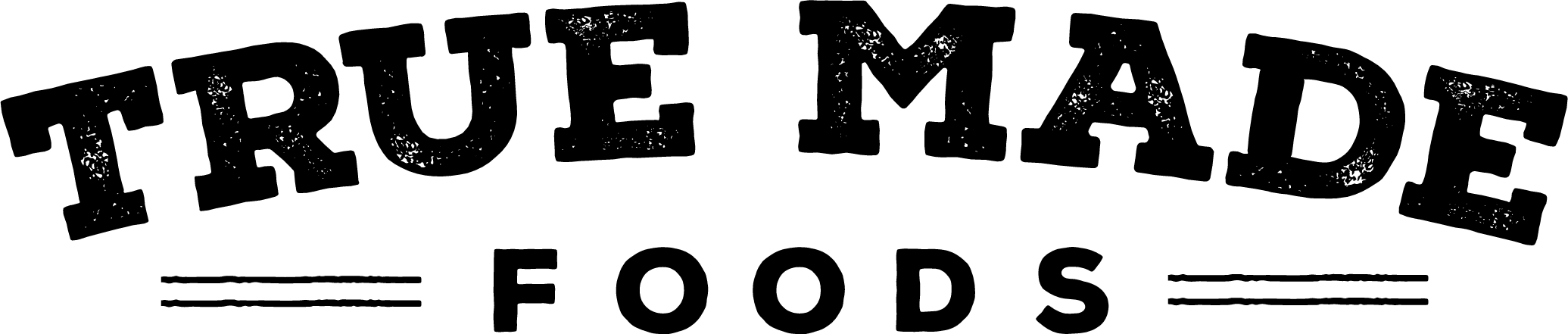TMF-new-logo-alone.png