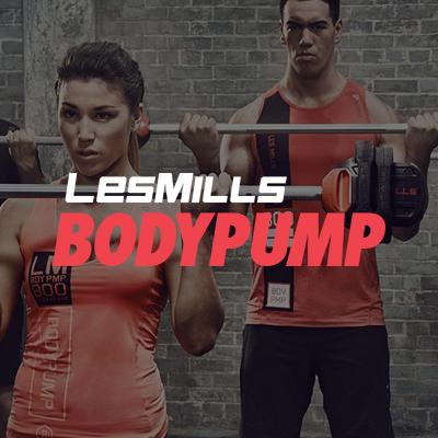 Les Mills Body Pump.png