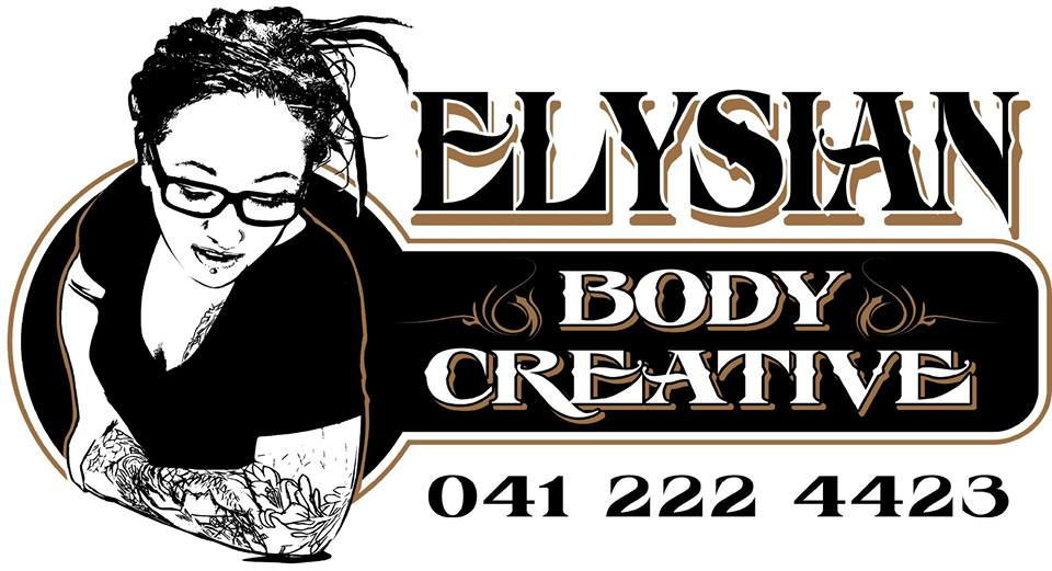 Click here to book with Victoria now    https://elysianbodycreative.gettimely.com/book