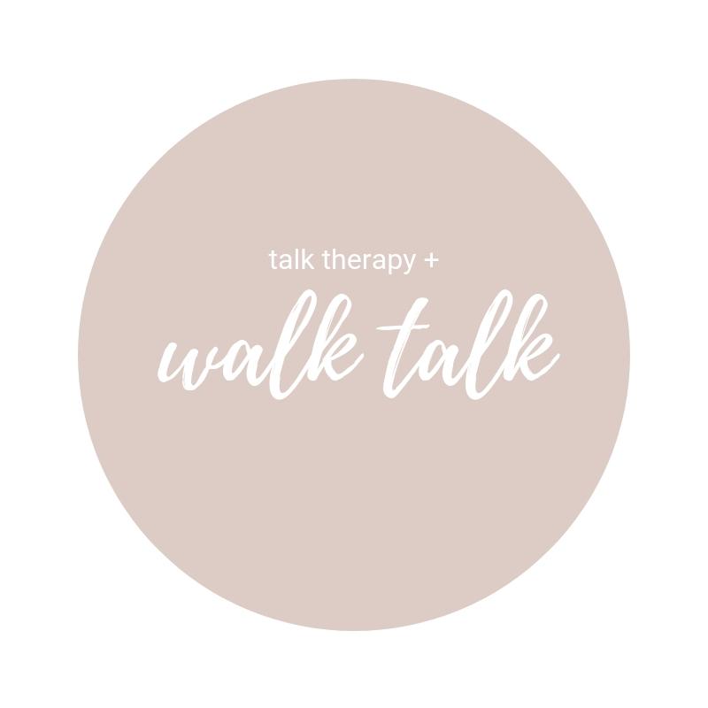 walk talk.jpg