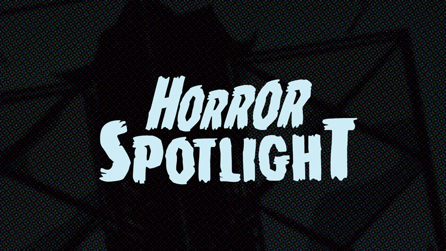 horror-spotlight-thumb.jpg