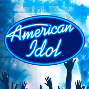 american-idolGood.jpg