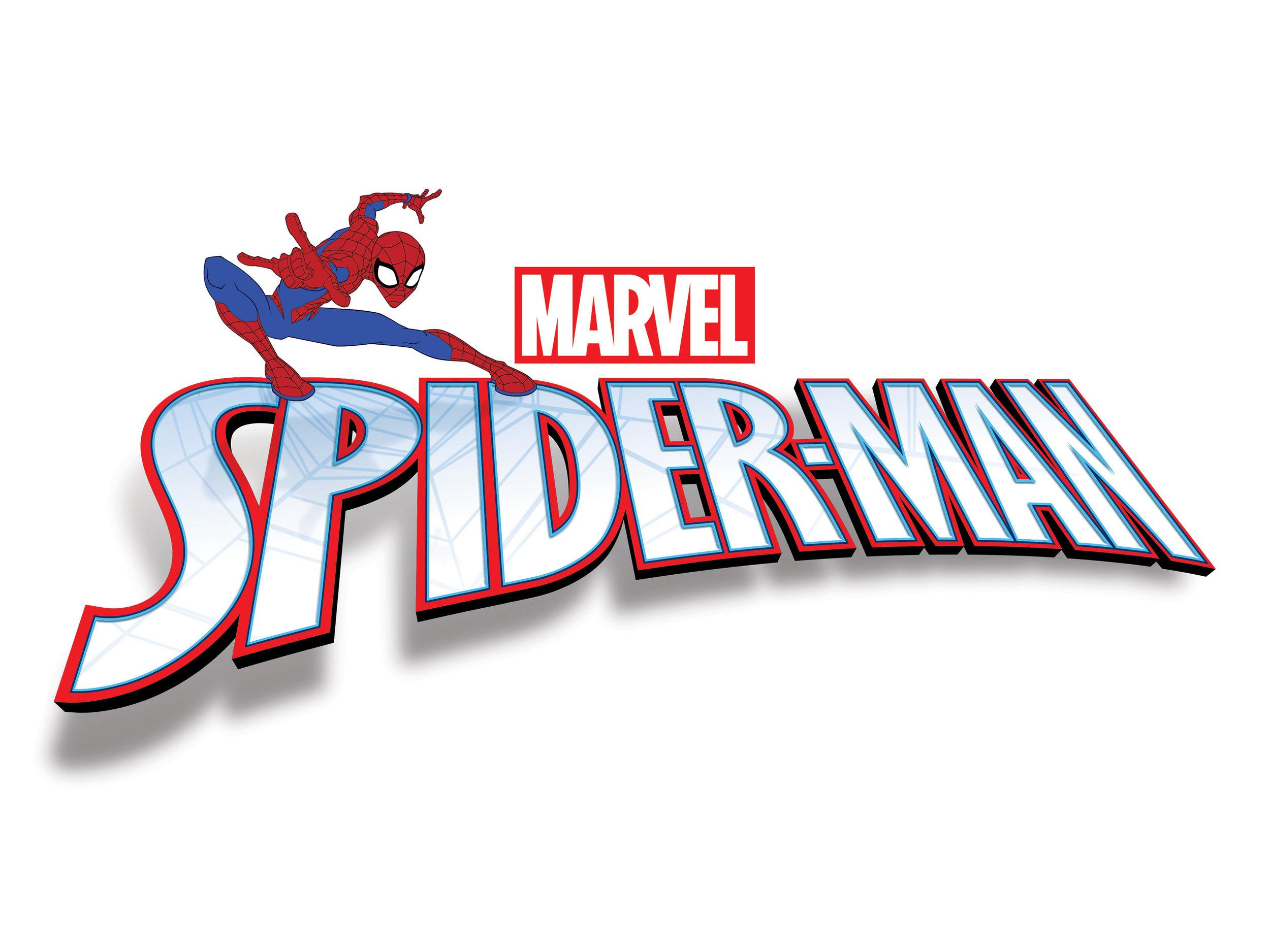 marvel-spider-man-pic.jpg