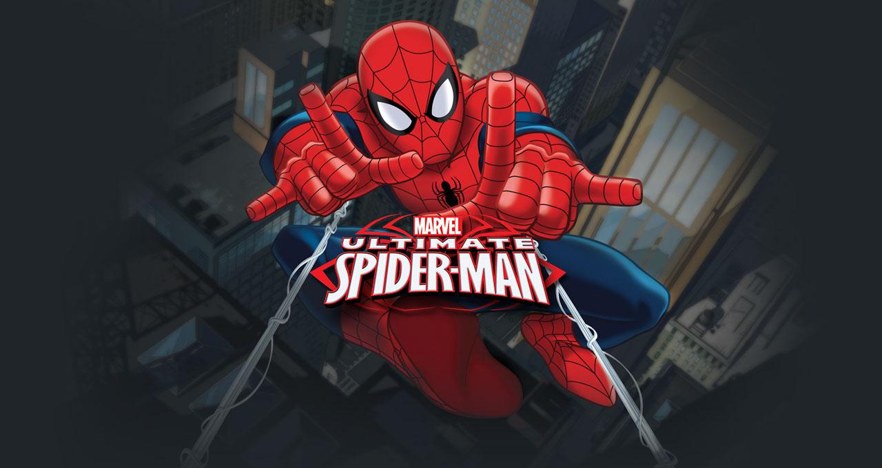 Ultimate-Spider-Man-logo.jpg
