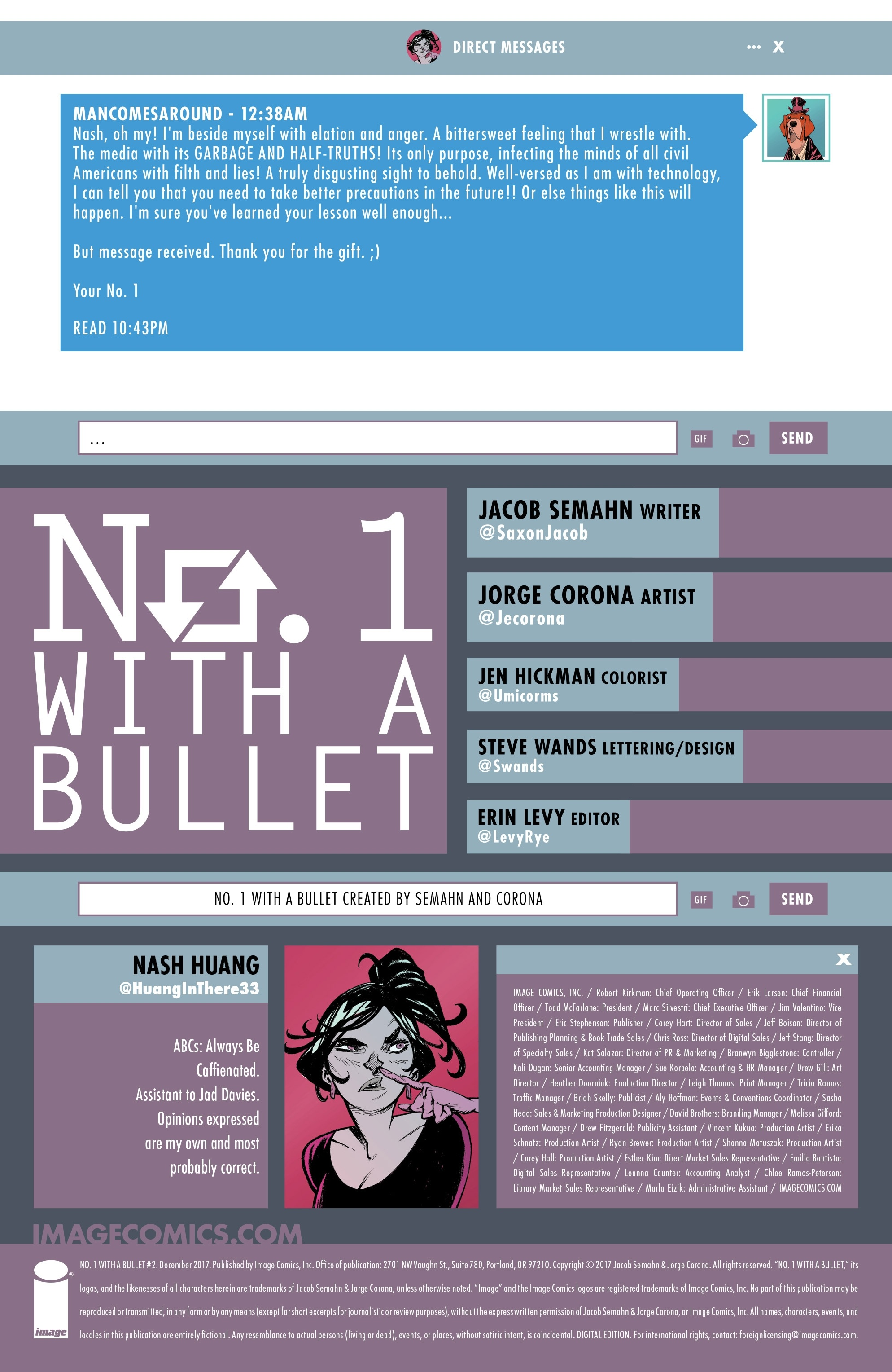 No._1_With_A_Bullet 02 2.jpg