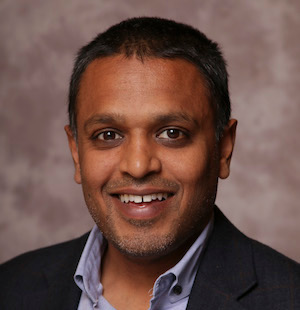 Bhavnesh Patel    CEO/ Founder   Bhavnesh Patel brings 14 years of manufacturing expertise to the company. Prior to launching Volt480, he held a variety of global sales and business management roles with Rockwell Automation, a leading industrial automation company. In his most recent role with Rockwell, he led Global Product Management for a portfolio of Customer Support & Maintenance Services.