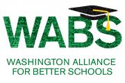 WABS_Logo_color.png