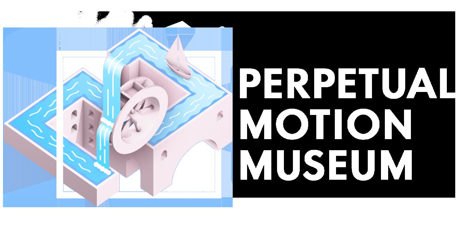 WEB_M002_Logo.png