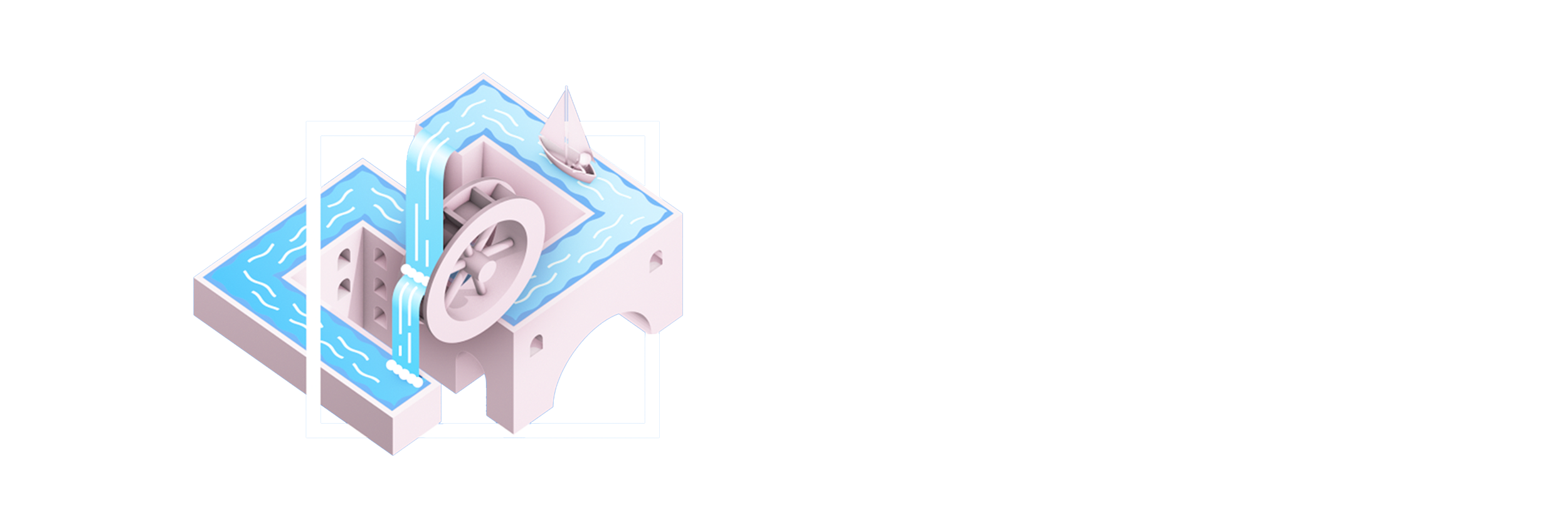 Perpetual_Motion_Museum_V3.png