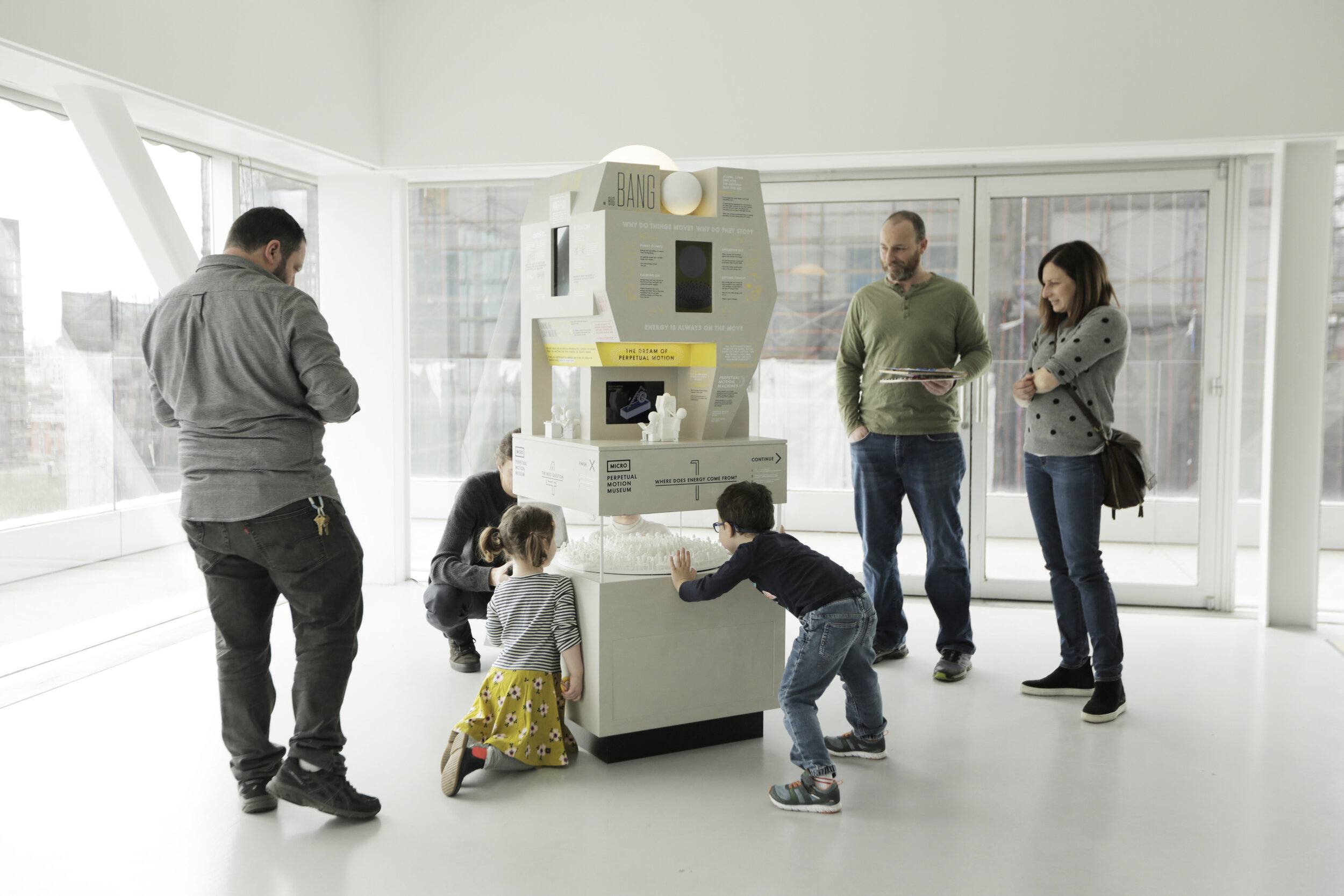 MICRO's Perpetual Motion Museum explores humanity's age-old hunger for energy.jpg