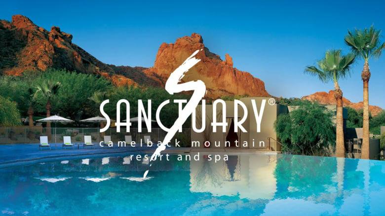 Sanctuary Resort Artist in Residence.jpg