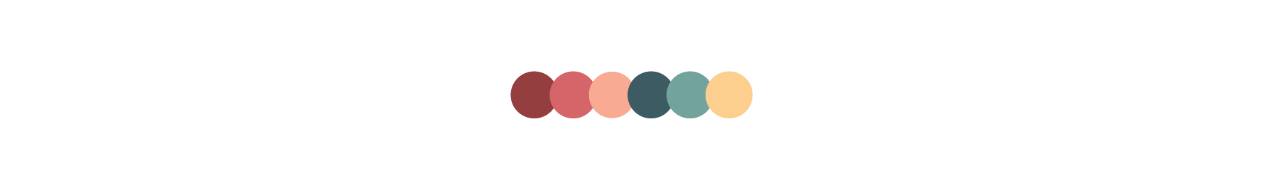 Swatch Divider-01.png