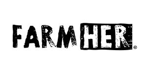 Farmher-01.png