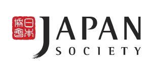 Japan Society-01.png