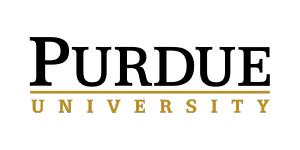 Purdue-01.png