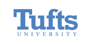 Tufts-01.png