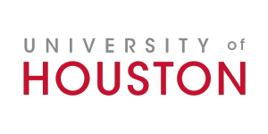 U Houston-01.png
