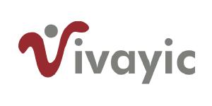 Vivayic-01.png